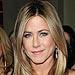 Jennifer Aniston Named Face, Co-Owner of Hair Care Line