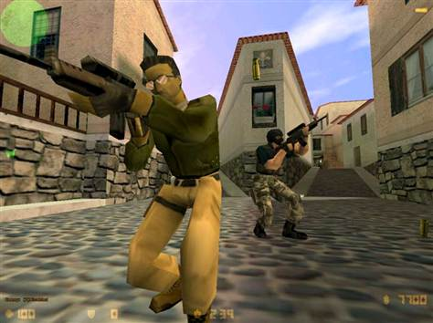 Image: 'Counter-Strike'