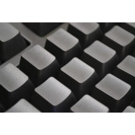 Custom Mechanical Keyboard Designer