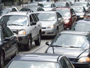 Toronto and Atlanta both have traffic gridlock. Atlanta residents voted against a tax that would have a funded transit plan. The GTA should be smarter.