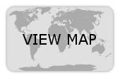 Map_thumbnail_large_font