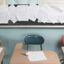 How One High School Revolutionized Its Writing Program