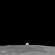 A Newly Constructed Movie of Earthrise