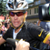 Can Lance Armstrong Still Be a Hero?