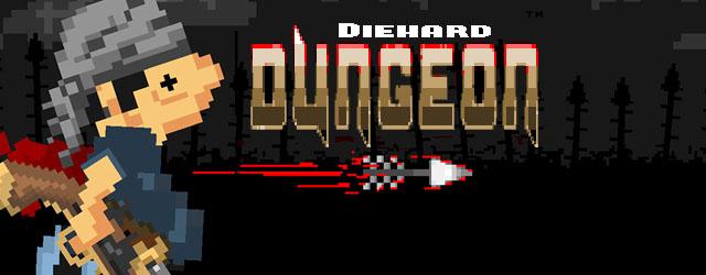 Diehard Dungeon Review