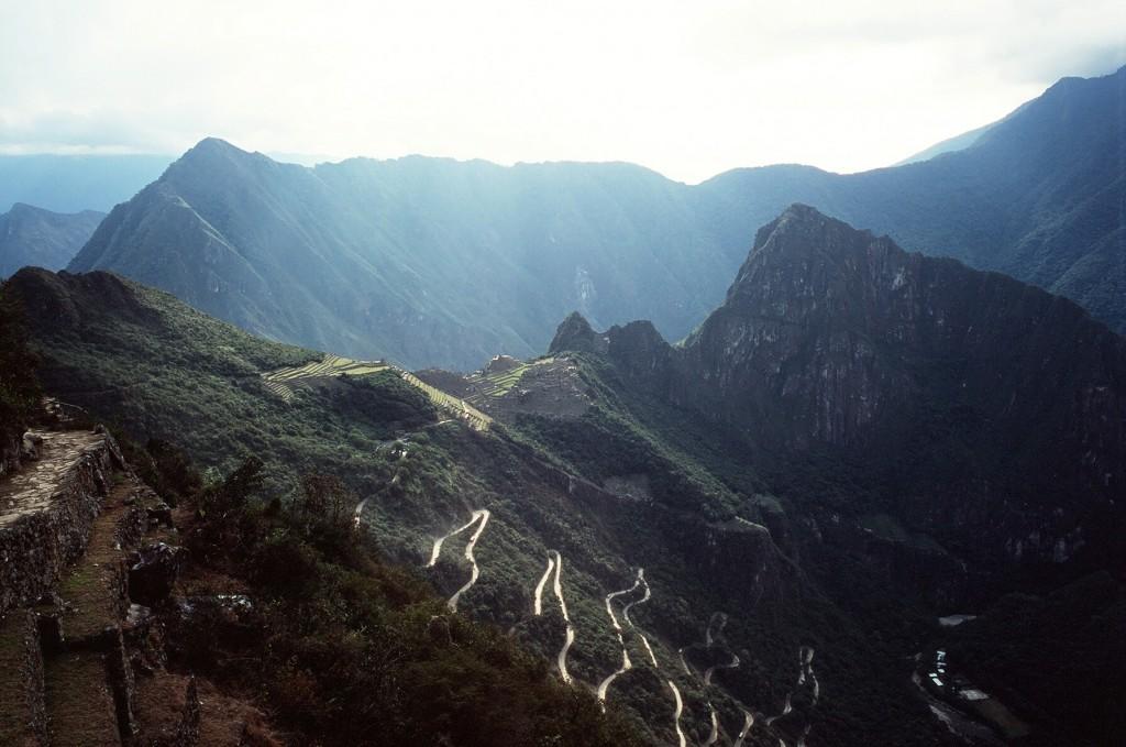 Cusco : la capitale spirituelle du Pérou