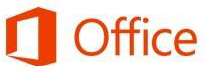 Office-2013-Logo