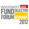 invest-fund-selector-germany-2012-logo