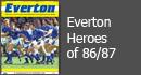 Everton Heroes