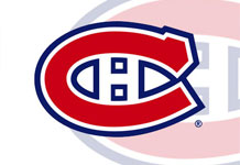 Montreal Canadiens (Photo: NHL)