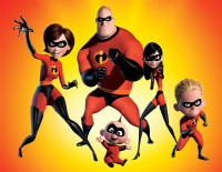 the_incredibles.jpg