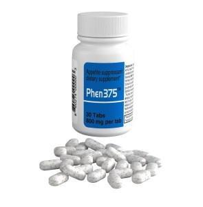 phen375 customer reviews Phen375 Customer Reviews