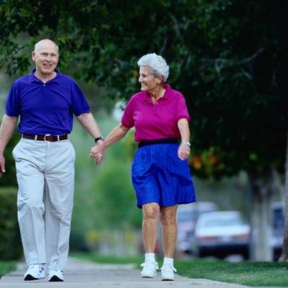 Photo: October 12th is World Arthritis Day. Move to improve your arthritis by doing these 5 things:   1) Learn Arthritis-Management Strategies 2) Be Active 3) Watch Your Weight 4) Protect Your Joints  5) See Your Doctor   Learn more here: http://is.gd/rr2ovU