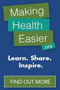 Photo: A new CDC video shows how to teach kids healthy habits early in life. See how one Los Angeles Universal Preschool teacher educates her young students about healthy habits like yoga and eating healthy snacks. How do you teach healthy habits to young kids in your community? http://is.gd/btNC7v