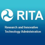 Research and Innovative Technology Administration - Washington, DC