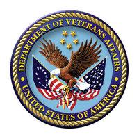 U.S. Department of Veterans Affairs - Washington, DC