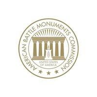 American Battle Monuments Commission