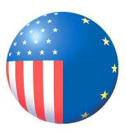 The U.S. Mission to the European Union - USEU Brussels - Brussels, Belgium