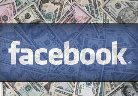 facebook kiem tien 9 sự thật công nghệ có thể bạn chưa biết