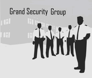 Our Dedicated Team is ready to provide for your security in Brisbane