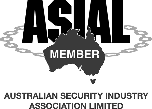 security companies queensland