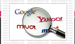 Wilmington SEO Outsourcing Consulting