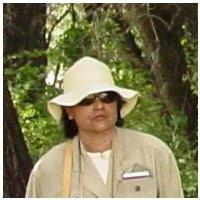 Dr Jeyaraney Kathirithamby