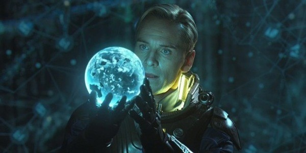 Google Play and YouTube add Fox movies and TV shows, use Prometheus as a lure