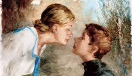 Ilustración de la película