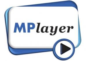 mplayer freeware