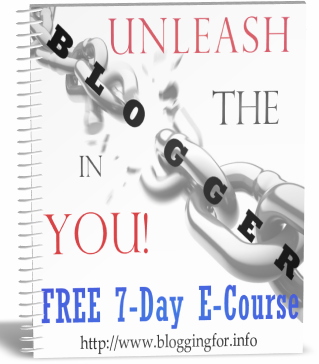 E-Course Test Cover
