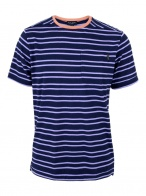 Paul Smith Jeans t-shirt