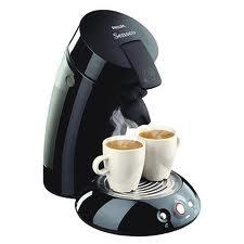 philips-senseo-coffee-maker