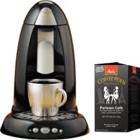 melitta 2 cup coffee maker