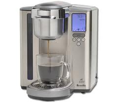 best single cup coffee maker with elite gourmet