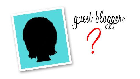 How Guest Blogging Works