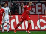 Schalke spielt fahrlässig gegen Fortuna Düsseldorf