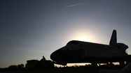Pictures: Space Shuttle Discovery on STS-133