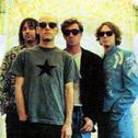 Picture of R.E.M.