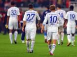 Schalke sucht nach der richtigen Balance