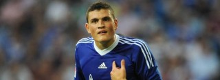 Kann sich der FC Schalke 20 Millionen Euro für Papadopoulos entgehen lassen?