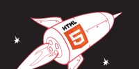 Mozilla Busts HTML5 Myths