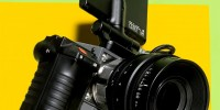 RED Cameras Now Much, Much Cheaper