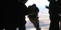 U.S. Commandos Were Too Late to Stop Libya Attack (But Might Avenge It)