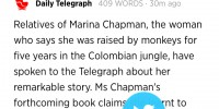 Summly iOS App Delivers News in Screen-Sized Summaries