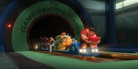 Gaming's Bad Boys Team Up for Wreck-It Ralph