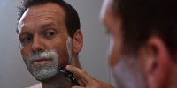 $10 Million Shave Club: Discount Razor Service Is a Hit With Investors