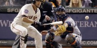 Building Better Bats to Take the Sting Out of the Swing