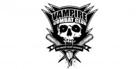 The Vampire Combat Manual: Will You Be Ready?