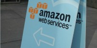 Amazon, Google Cloud Outages Highlight Bigger Risk